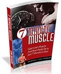 7 Minute Muscle